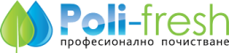 Poli Fresh Logo